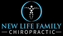New Life Family Chiropractic